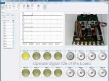 Embedded thumbnail for Technikmedia-ATMEL